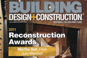 buildingdesign_mag_awards