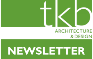 tkb-newsletter-heading