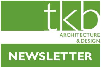 tkb-newsletter-heading
